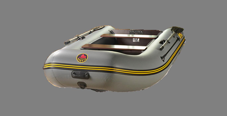 купить в кредит резиновую лодку под мотор